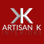 Artisan K Interiors's photo