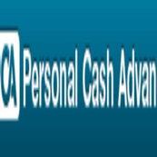 3 month instant cash loans picture 5