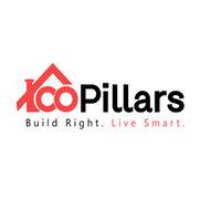 100 Pillars Constructions's photo