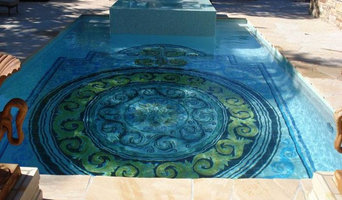 Pools Projects