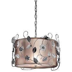Traditional Pendant Lighting by OK Lighting