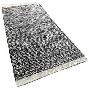 Linie Asko Runner, Marble, 80x250cm