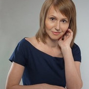 Фото пользователя Майя Смирнова / STUDIOMAY