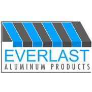 Everlast Aluminum Products's photo