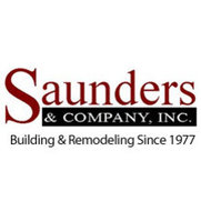 Saunders & Co Remodeling's photo