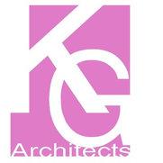 Knight Gratrix Architects LLP's photo
