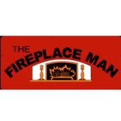The Fireplace Man - Houston, TX, US 77057