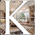 Karmichael's Cabinetry, Inc's profile photo