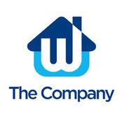 AD & Sons Home Improvements Ltd's photo