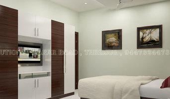 Best Interior Designers and Decorators in Thrissur, India | Houzz