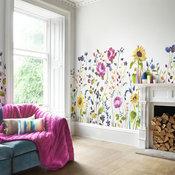 Anya Wallpaper
