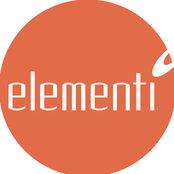 Elementi's photo