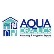 Foto de AquaDraulics Plumbing Supply