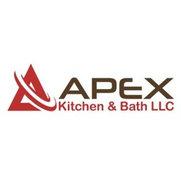Apex Kitchen and Bath LLC's photo