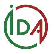 Фото пользователя Ассоциация IDA (Ассоциация дизайнеров интерьера)