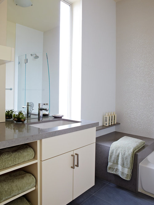 Silestone Cygnus Ideas Pictures Remodel And Decor