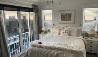 Plantation Shutters - Elegance For Any Home