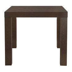 Stella Counter Height Dining Table