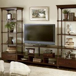McCreeryu0027s Home Furnishings   Sacramento, US 95821