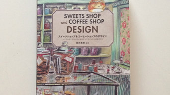 Sweets Shops and Coffee Shops Design in San Francisco