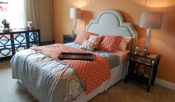 Emejing Home Design Furniture Palm Coast Fl Gallery - Amazing ...