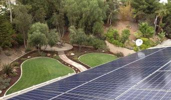 Solar Installation Chino Hills, CA