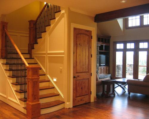 Alder Doors Home Design Ideas Pictures Remodel And Decor