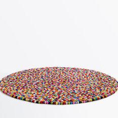 Hay Teppich teppiche stilvolle teppich designs