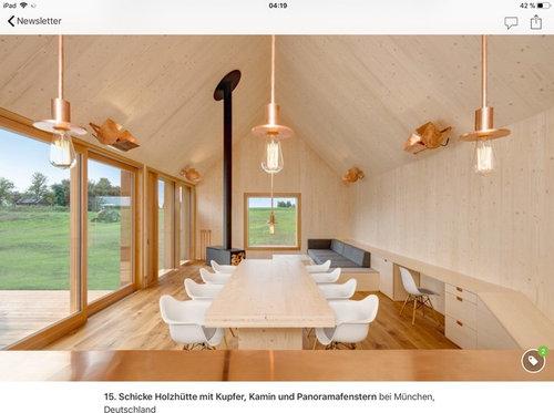 Fussbodenfarbe Fur Neubau Aus Holz