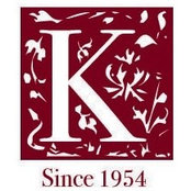 Kaoud Carpets & Rugs's photo