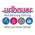 Profilbild von Urlbauer Bad.Heizung.Lüftung