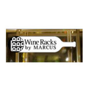 Wine Racks by Marcus's photo