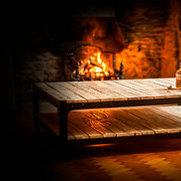 IronFire Furniture's photo