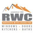RWC Windows, Doors & More's profile photo