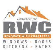 RWC Windows, Doors & More's photo