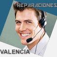 Foto de perfil de Reparación Aire Acondicionado Valencia