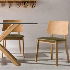 Encuentra muebles y accesorios modernos para el comedor en Houzz