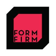 Foto de The Form Firm Inc.