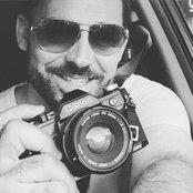 Gorini Photography's photo