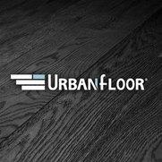 Foto de Urban Floor