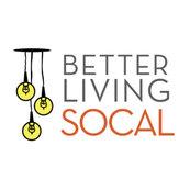 Better Living SoCal