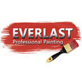Everlast Professional Painting's profile photo