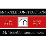 McNickle Construction Inc.'s photo