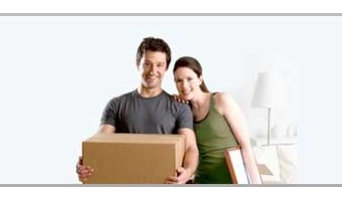 Long Distance Movers New York