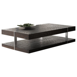 Contemporary Coffee Tables by Sovini Furnishing