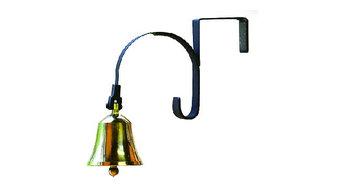 Swing Bell(bracket)