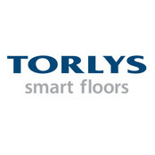 Torlys NZ 2017 Limited's photo