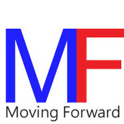 Foto de Moving Forward Restoration LLC