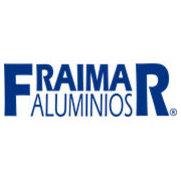 Foto de Fraimar Aluminios