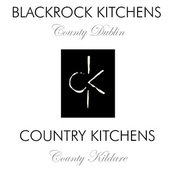 Blackrock Kitchens & Country Kitchenss foto